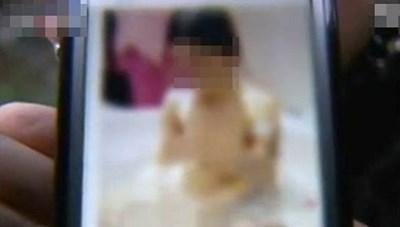 Điều tra việc 'nữ sinh tiểu học bị dụ quay clip nhạy cảm, nhận trà sữa'