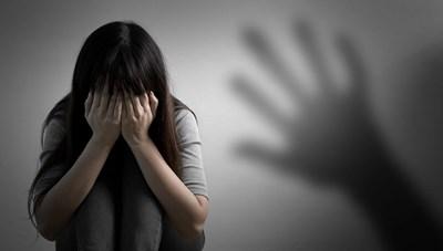 Gái bán dâm thành 'tú bà', môi giới cho thiếu nữ dưới 16 tuổi