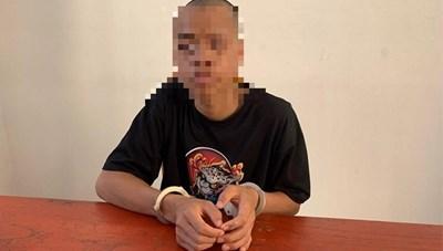 Cao Bằng: Nhận lời yêu, bé gái 12 tuổi bị bạn trai quen qua mạng xâm hại