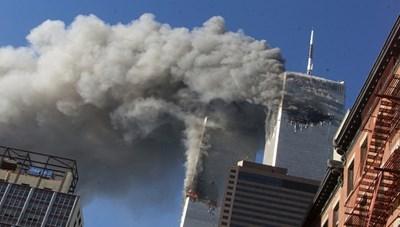 20 năm sau vụ khủng bố ngày 11/9: 'Chúng ta sẽ sống mãi với những vết sẹo trong quá khứ'