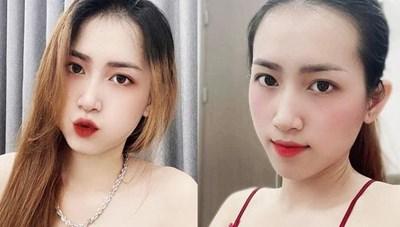 'Hotgirl' 18 tuổi thuê căn hộ cao cấp để bán ma túy 'nước dâu'