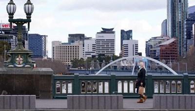 Australia: Mở cửa trở lại sau 100 ngày phong tỏa