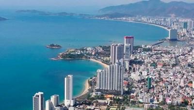 Hàng loạt dự án 'đất vàng' ở Khánh Hòa thuộc diện ưu đãi đầu tư bị kiến nghị chấm dứt hoạt động