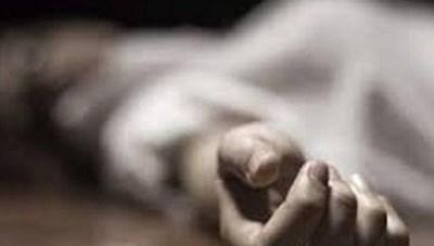 Bình Định: Nam giáo viên tử vong trong tình trạng lõa thể tại nhà đồng nghiệp