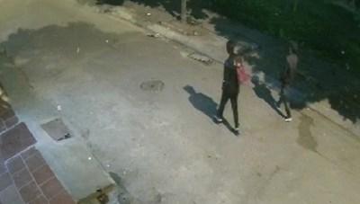 Vụ người phụ nữ tử vong trong tình trạng lõa thể tại nhà nghỉ ở Hà Đông: Bắt khẩn cấp nghi phạm