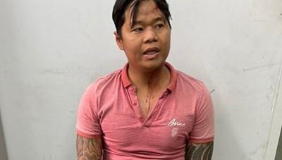 Vụ hỗn chiến kinh hoàng khiến 7 người thương vong ở Bình Dương: Nghi phạm nói gì?