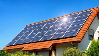 Các dự án năng lượng tái tạo mọc lên ồ ạt và cái kết
