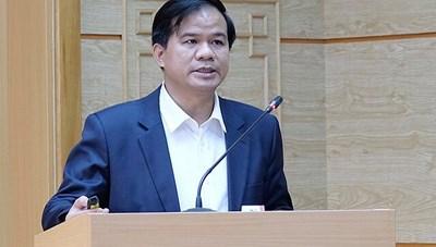 Việt Nam có thể xử lý rối loạn đông máu sau tiêm vaccine nhờ Telehealth