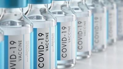 Bệnh nhân mắc bệnh thận có nên tiêm vaccine Covid-19