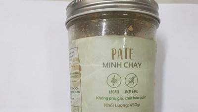 Ngộ độc Pate Minh Chay: Bệnh nhân rất dễ gặp các biến chứng nguy hiểm