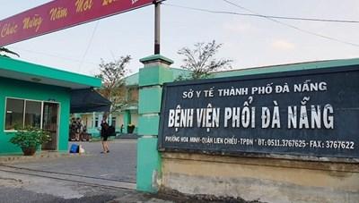 BN 2989 xuất phát từ Hậu Giang hay Kiên Giang đi Đà Nẵng?