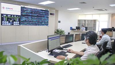 Giả nhân viên điện lực lừa tiền điện người dân nhiều tỉnh miền Trung -Tây Nguyên