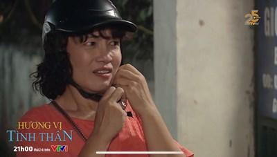 Hương vị tình thân tập 84: Bà Bích tranh thủ 'đong đưa' ông Sinh, Dũng vừa gặp đã thích Diệp