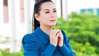 Nghệ sĩ Việt bác bỏ thông tin ca sĩ Phi Nhung qua đời vì Covid-19