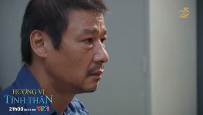 Hương vị tình thân tập 113: Ông Sinh bị gài bẫy giết người, lộ lý do khó nói