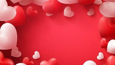 Valentine là ngày mùng 3 Tết
