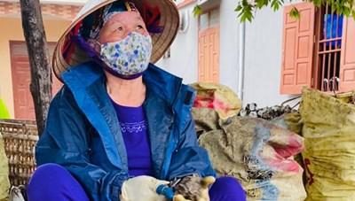 Người dân Quảng Ninh kỳ vọng sớm được tiêm vaccine phòng Covid-19