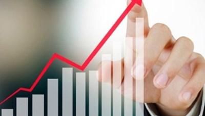 Ngân hàng Việt Nam trở thành tiêu điểm khi có mức tăng trưởng cao nhất
