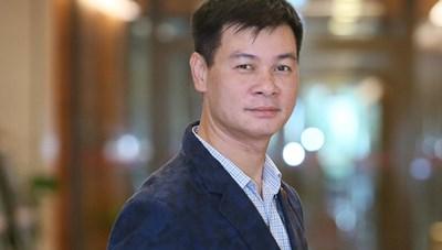 Phóng viên ảnh Phạm Quang Vinh: Người Việt tình nghĩa, nhân văn và đoàn kết