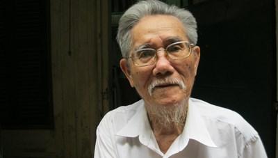 Nhạc sĩ Phong Nhã: Sóng nhạc bay lên