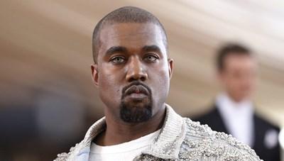 Kanye West có thực sự tranh cử tổng thống Mỹ?