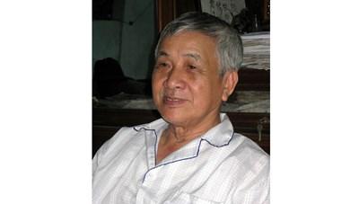 Dấu ấn Ngô Văn Phú