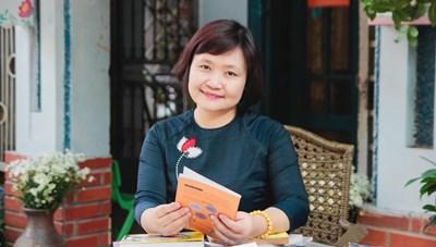 TS Nguyễn Thụy Anh: Không khéo sẽ có sự 'giả đổi mới' trong giáo dục