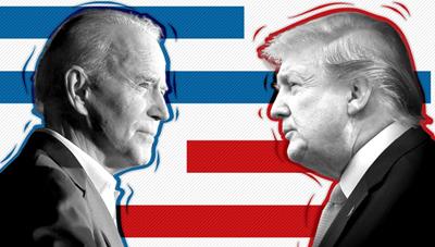 5 yếu tố chi phối cuộc bầu cử tổng thống khó đoán nhất lịch sử Mỹ