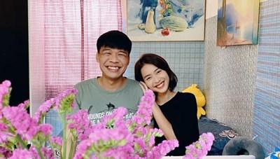 Sao Việt trong ngày: Khán giả thích thú với Drama Nhi kết nối với Long đần