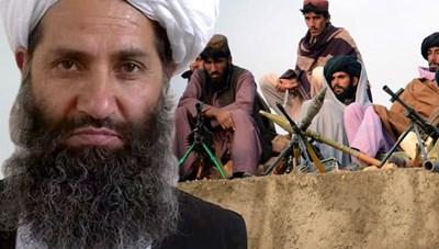 Afghanistan và hành trình của Taliban