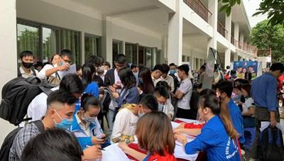 Đại học Bách khoa Hà Nội triển khai đóng học phí qua ViettelPay