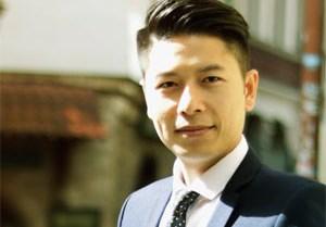 Vlogger Sangu và thông điệp trái tim Việt Nam tại Séc trong đại dịch Covid-19