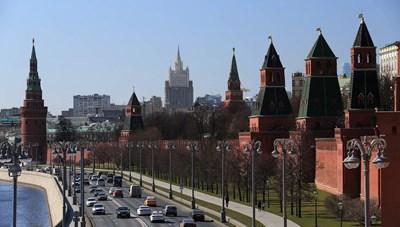 Nga thất vọng trước những cáo buộc mới về can thiệp bầu cử Mỹ