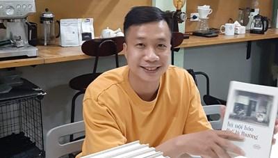 Nhà văn Nguyễn Trương Quý: Người Hà Nội có ý thức tạo ra sự khác biệt