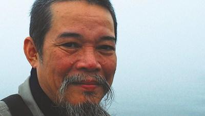 Họa sĩ - nhà văn Đỗ Phấn: Nhịp độ sống vội vã hơn