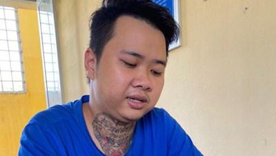 Thủ đoạn mới của đường dây mua bán ma túy khủng ở Đồng Nai