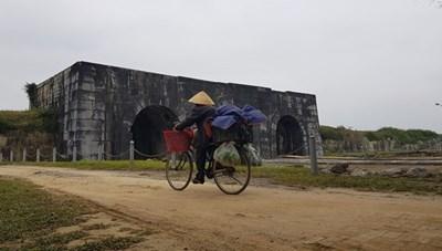 Thanh Hoá: Truyền thống văn hoá tạo động lực thúc đẩy sự phát triển
