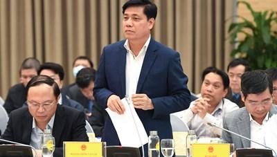 Bộ GTVT: Xử lý nghiêm tiếp viên Vietnam Airlines sai phạm phòng dịch