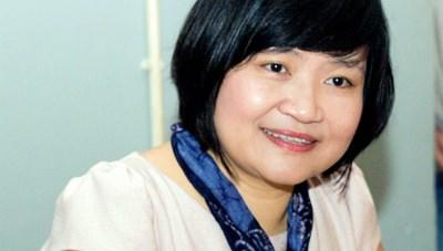 Tiến sĩ giáo dục Nguyễn Thụy Anh: Dư luận có chỗ đúng, có chỗ không