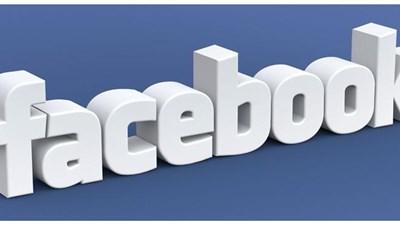Cách tắt thông báo Facebook trên điện thoại