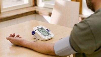 Món ăn bài thuốc cho người mắc bệnh huyết áp thấp