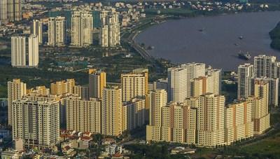 Cách kéo giảm giá bất động sản