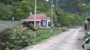 Cao Bằng: Phấn đấu thêm 5 xã về đích nông thôn mới