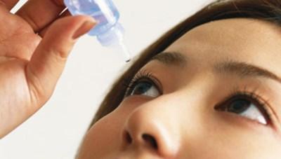 Cách phòng bệnh và chăm sóc đôi mắt
