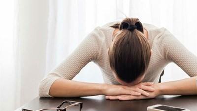 Vì sao mệt mỏi kéo dài?