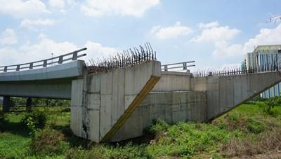 Hệ lụy từ việc chậm xử lý sai phạm tại dự án BOT Yên Khánh