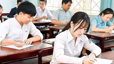 TP HCM: Học sinh, sinh viên đi học trở lại từ ngày 1/3