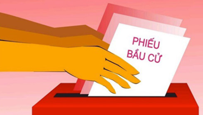 Điện Biên ấn định 14 đơn vị bầu cử đại biểu HĐND tỉnh