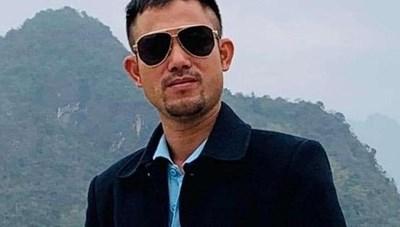 Thái Bình: 'Giang hồ cộm cán' bị khởi tố thêm tội danh