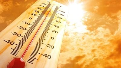 Biến đổi khí hậu sẽ kéo Mùa hè dài 6 tháng?